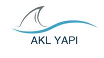 akl-yapi-havuz-denizli (3)