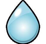 denizli havuz sistemleri,en iyi havuz sistemleri denizli,denizli akl yapi,denizli akl yapi havuz,havuz,akl,yapı,denizli,pamukkale,havuz,masaj,prefabrik,süs,pool,kınıklı,çamlık,akl yapı iletisim numarasi
