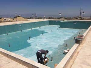 denizli havuz tadilat,denizli yüzme havuz bakım,denizli havuz kimyasal,Yüzme Havuz Yapımı, denizli havuz yapımı, denizli bahçe sulama sistemleri,denizli yüzme havuzu yapan firmalar, denizli süs havuzu yapımı, denizli yüzme havuzu yapımı